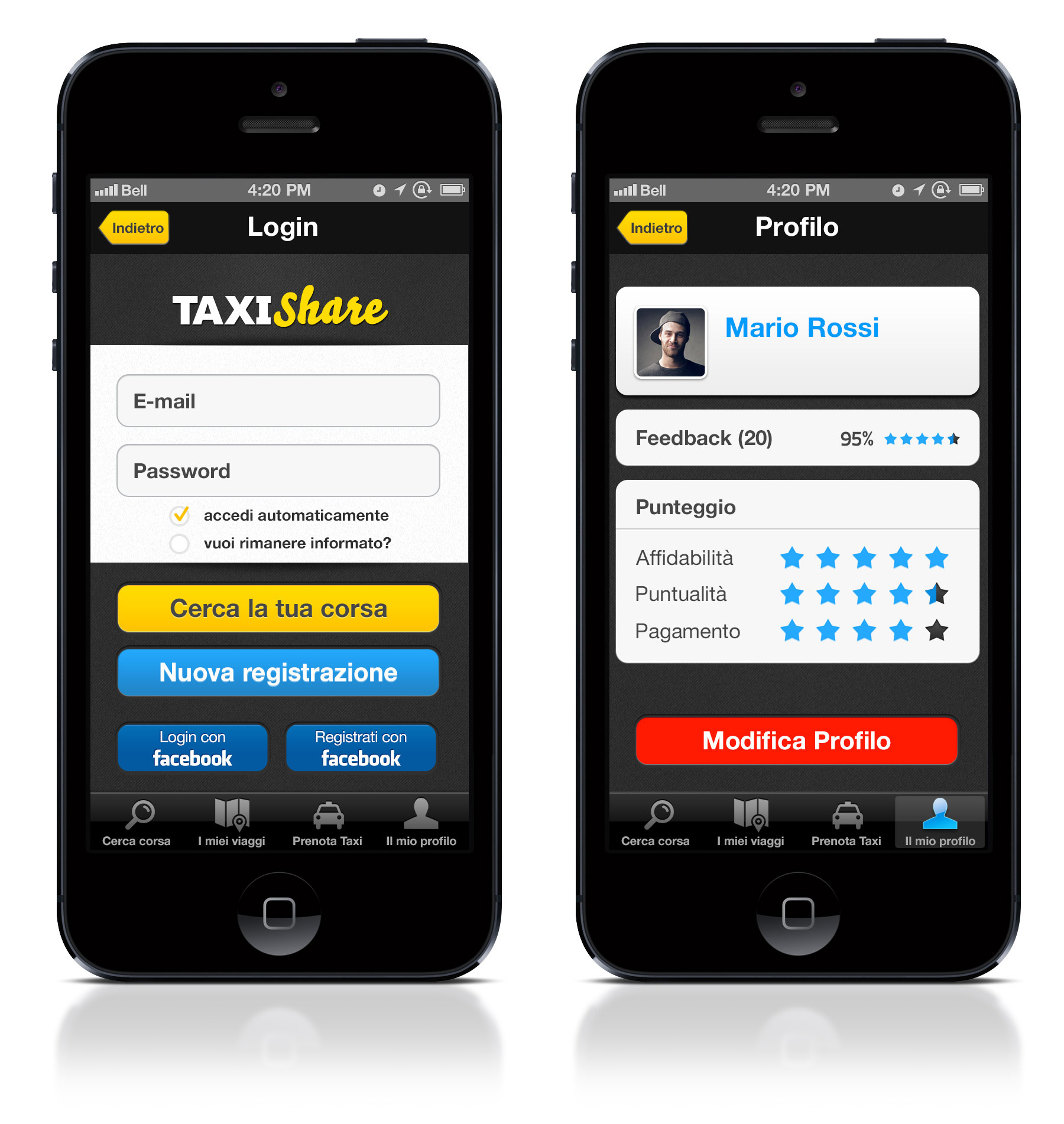 taxi_share_1