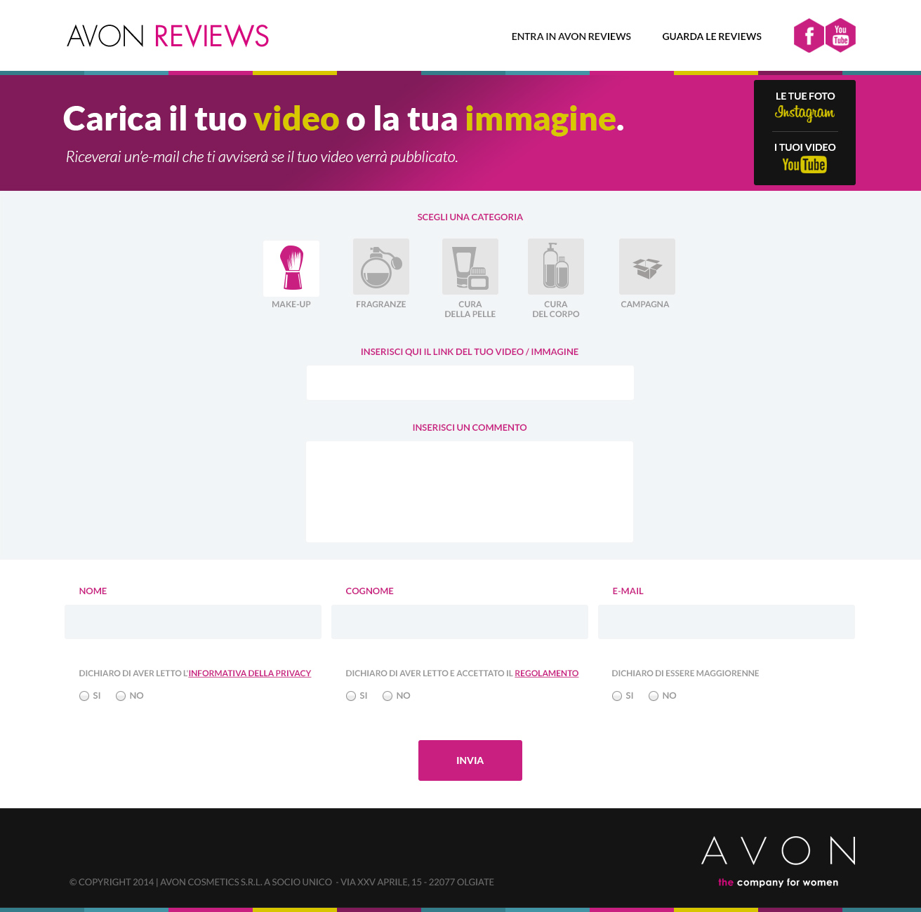 avon-review-upload