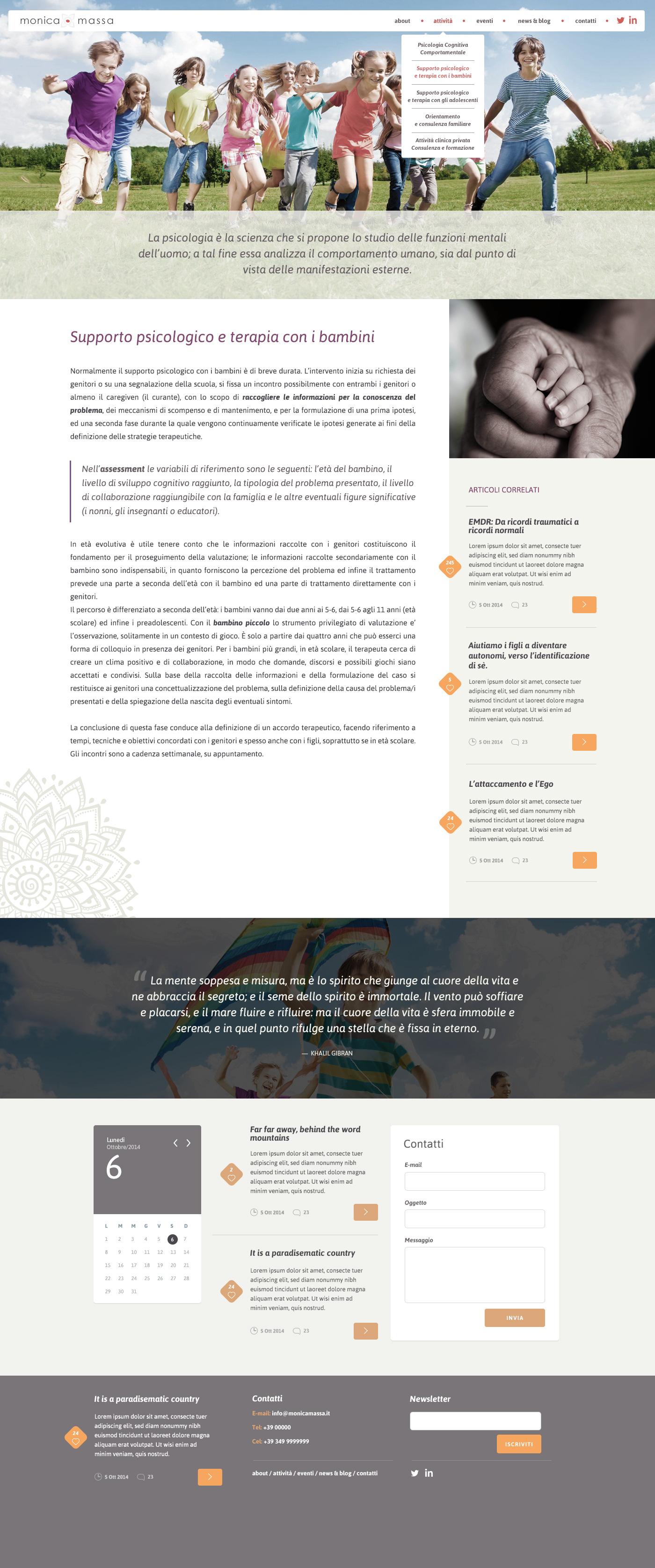 lay-pagina-interna