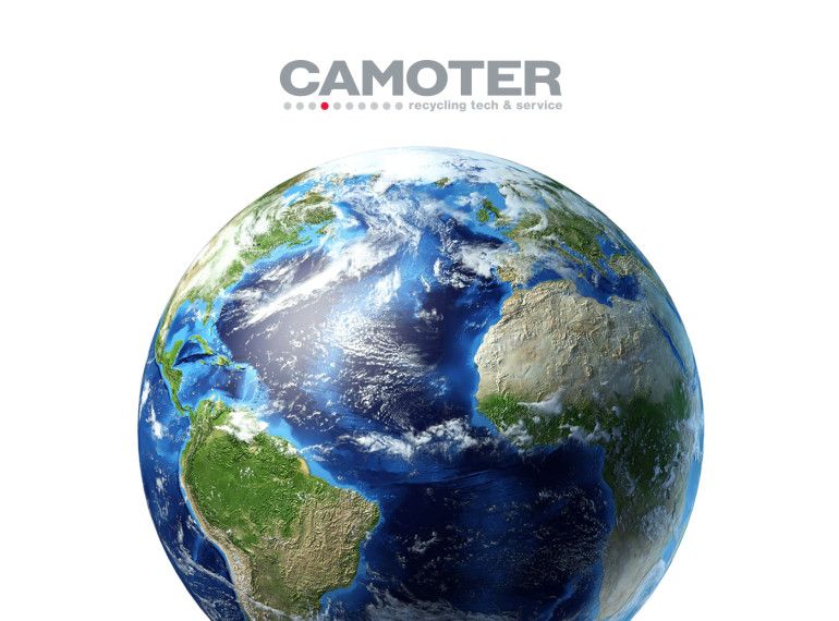 camoter-thum