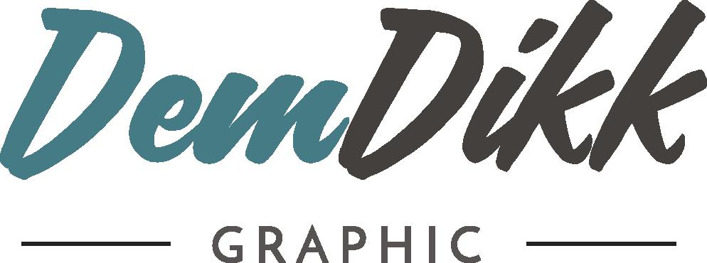DemDikkGraphic